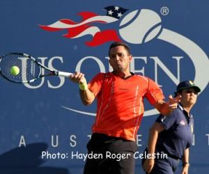 Victor Estrella Burgos-USOpen2014-HaydenRogerCelestin