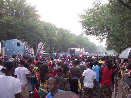 West_indian_carnival