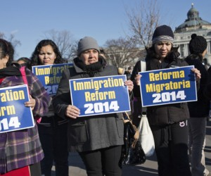 Immigration-reform-now-newsamericasnow