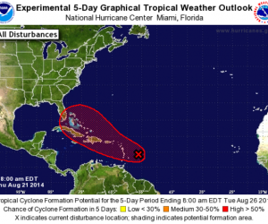 tropical-weather-update-august-20