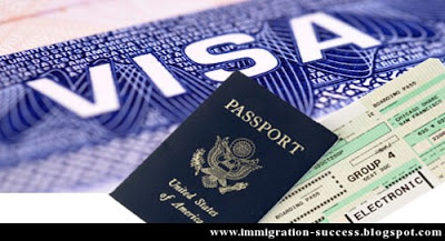 us-visas-immigration
