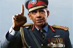 General-Obama