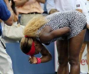 Serena-after-winning-her-third-u.s.-open