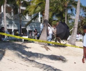 bahamas-crime-scene