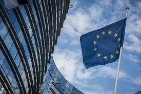 The-EU