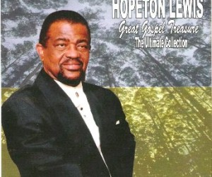 hopeton-lewis
