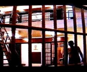 Puerto-Rico-jail