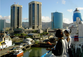 Trinidad-Port-of-spain