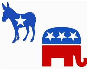 democrat-republican-symbols