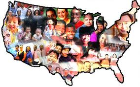 immigrants are in every US state