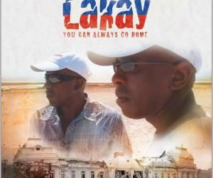 Lakay-Haiti-film