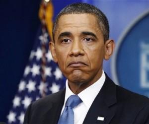 obama-on-ebola