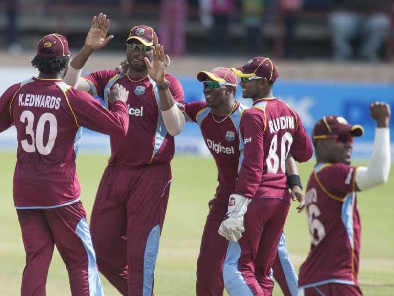 west-indies-cricketers