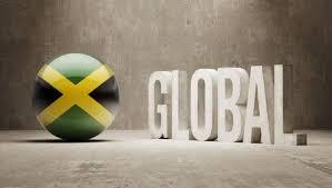 Jamaica Diaspora Advisory Board