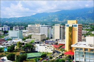 Jamaica-is-top-place-to-start-a-business