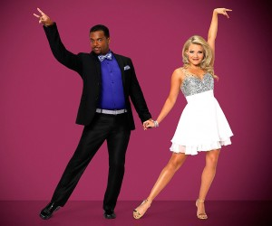 Alfonso Ribeiro-Witney-carson-win-dancing-with-the-stars