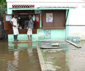 guyana-flood-2014
