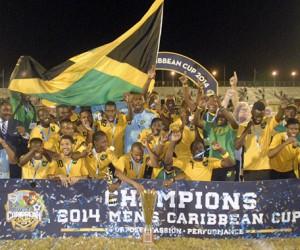 jamaica-Reggae Boyz-wins-2014-caribbean-cup