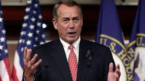 Forget-you-John Boehner