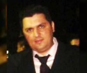 Accused-Mexican-drug-lord-Jose Maria Guizar Valencia