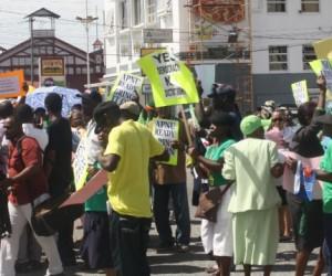 protest-guyana-nov-2014