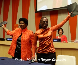 International Day For The Elimination Of Violence Against Women,