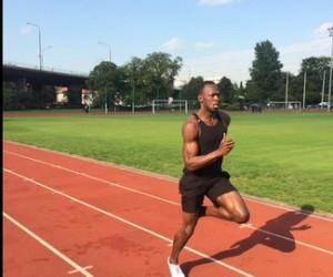 Usain-Bolt.