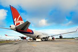 Virgin -airway-returns-to-tobago