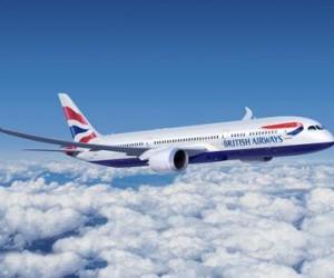 BA_plane