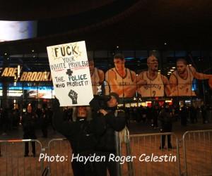 Protests-for-garner-hayden-celestin