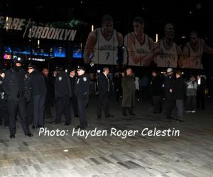 Eric-Garner-Protest-Rally-Barclays-Center-Brooklyn