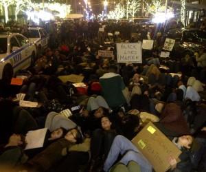 Garner-NYC-protest