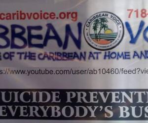 caribbean-voice