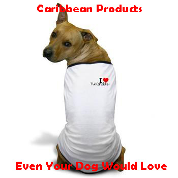 caribbeanmarketplace