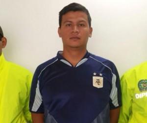 Accused-Sex-Predator-Javier Orlando Palencia-Murillo