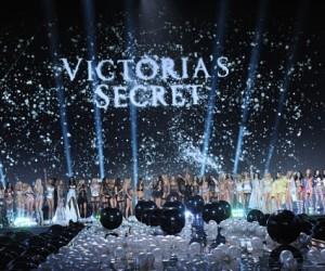victoria-secret-show-2014