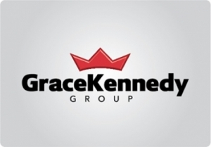 Grace Kennedy Group