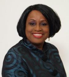 Dr. Faith Harding