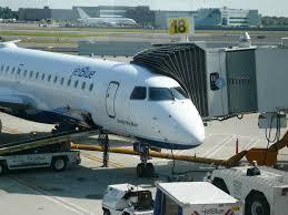 jet-blue-airways