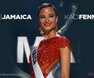 Miss-Jamaica-Kaci Fennel