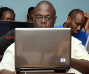 Caribbean-tech-hub