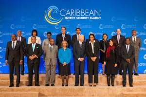 us-caribbean-energy-summit