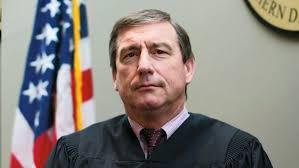 Judge Andrew S. Hanen
