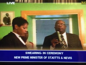 swearing-in-st-kitts-pm