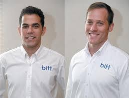 bitt-caribbean-bitcoin