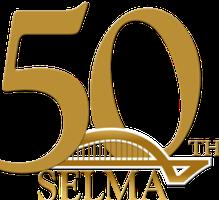 Selma-50