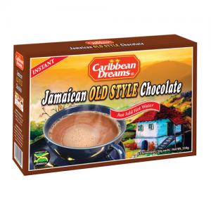 Caribbean-Dreams-Chocolate-Tea