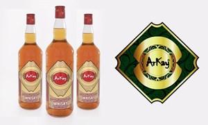 arkay-beverages