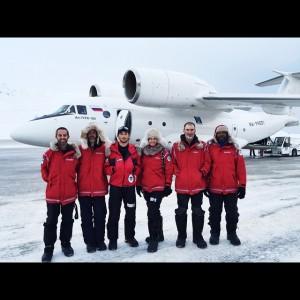 bahamas-explorers-north-pole