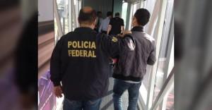 brazilian-deported
